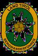 Berwanderführer Tirol Logo