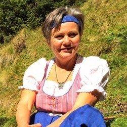 Helga Hager